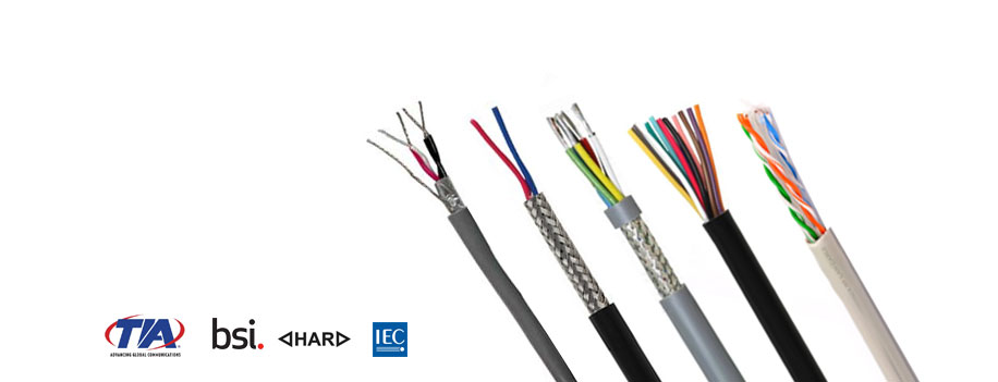 UK Electrical Cable Supplier, Data Cable, Power Cable, Armoured Cable